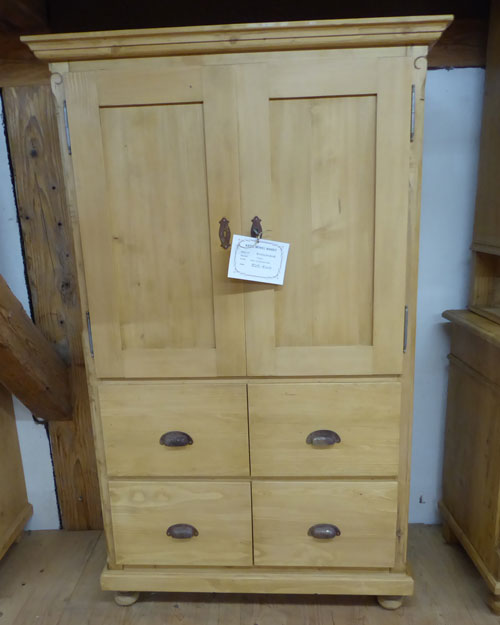 Antik Brotschrank Tanne Antik Weichholzmöbel Antike Möbel Truhe