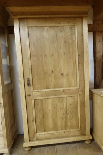 antik moebel schopfheim l rrach freiburg basel weichholz schr nke antikmoebel rheinfelden. Black Bedroom Furniture Sets. Home Design Ideas